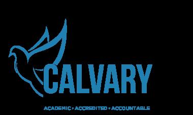 Calvary Prep Academy  | Online Christian School