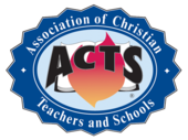 association christian teachers schools online high school