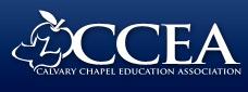 calvary chapel education association member online school
