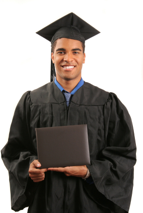 male_online_high_school_student_diploma