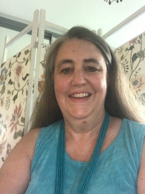 online school teacher Arriaga