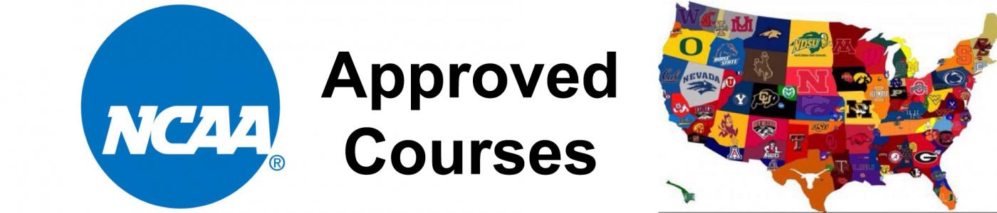 Calvary Prep Academy Online Christian School