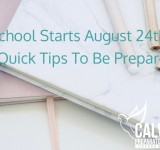 5 quick tips.best online school