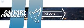 Calvary Online School - May Edition
